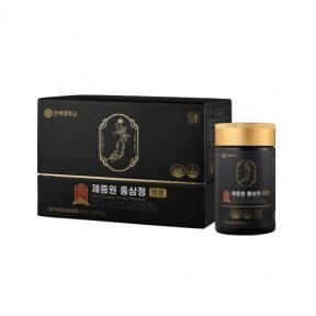 제중원 홍삼정 명품